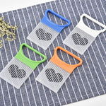 Stainless Steel Vegetable Slicer