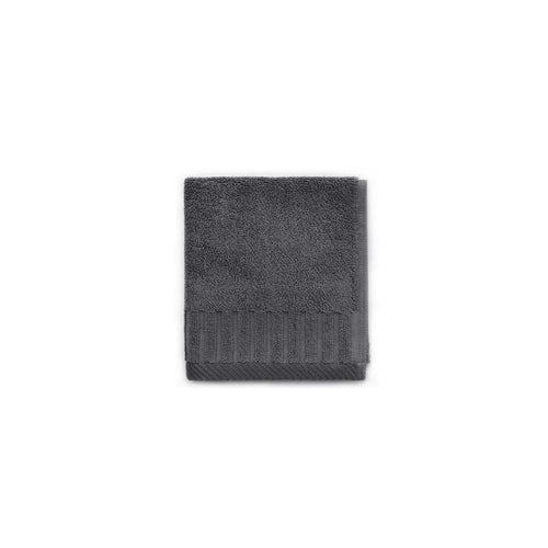 Charcoal Wash Cloth - Calidad Home
