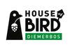 House of Bird Diemerbos
