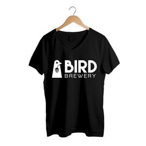 Shirt - Bird Brewery