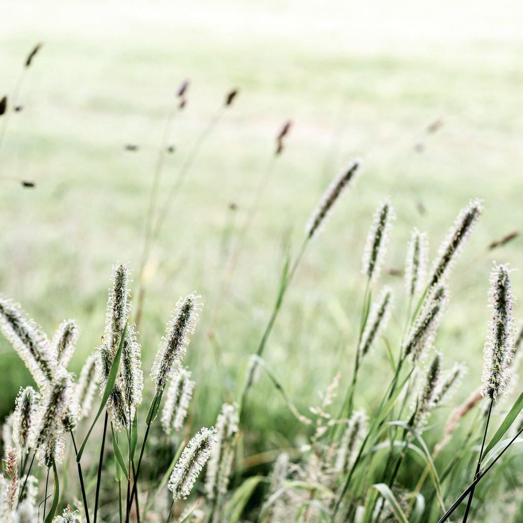 Tin of really useful stitch markers
