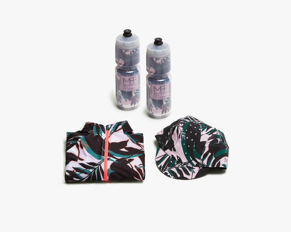 Build Your Kit: Palmera