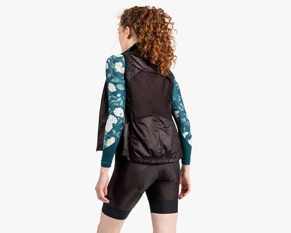 Galaxie Wind Vest