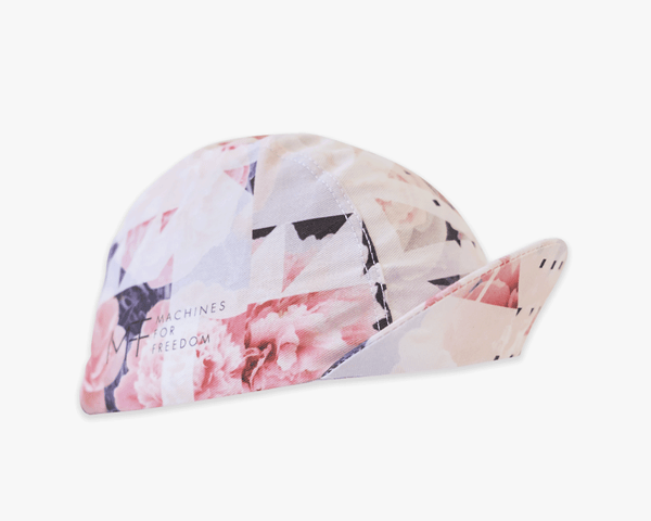Limited Edition Geo Cap
