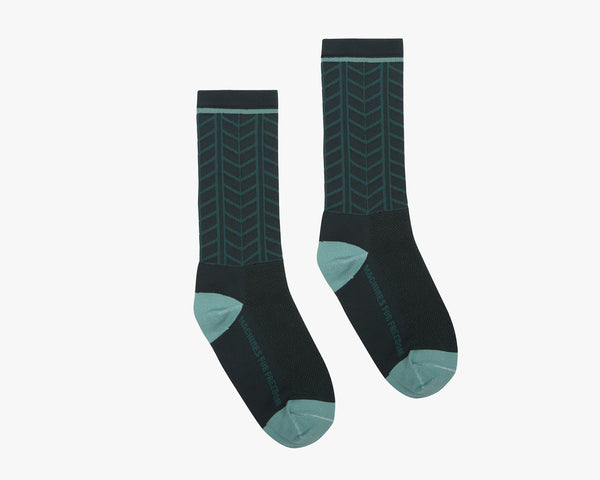 Summit Socks