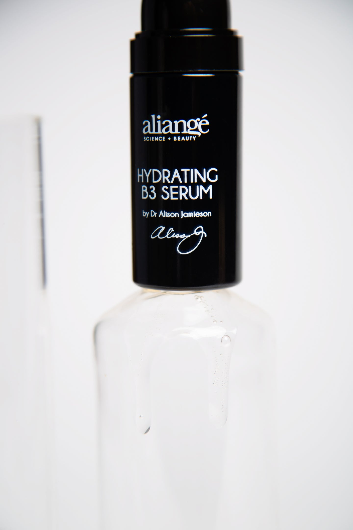 Hydrating B3 Serum