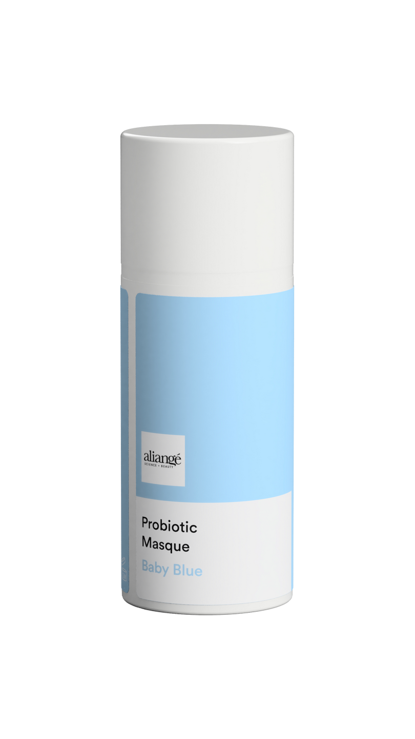 Probiotic Masque