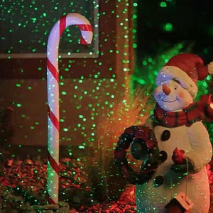 Black Friday Promotion-Christmas Laser Lights(BUY 2 FREE SHIPPING)
