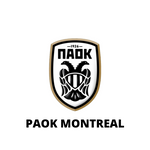 PAOK Montreal