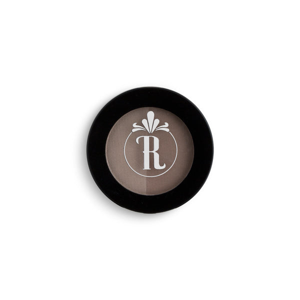 Brow Shadow - Rapide Brow & Lash Bar