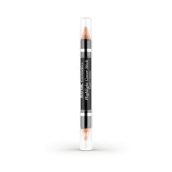 Highlight Cover Stick - Rapide Brow & Lash Bar