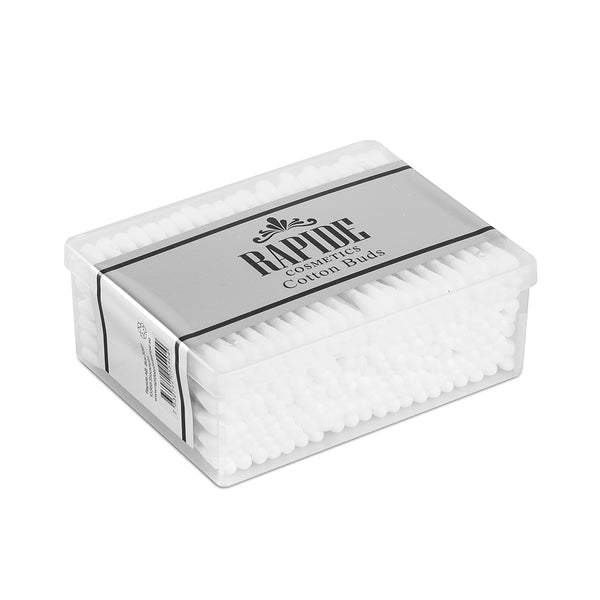 Cotton Buds - Rapide Brow & Lash Bar