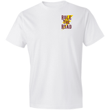 Lean Into It Short Sleeve T-Shirt
