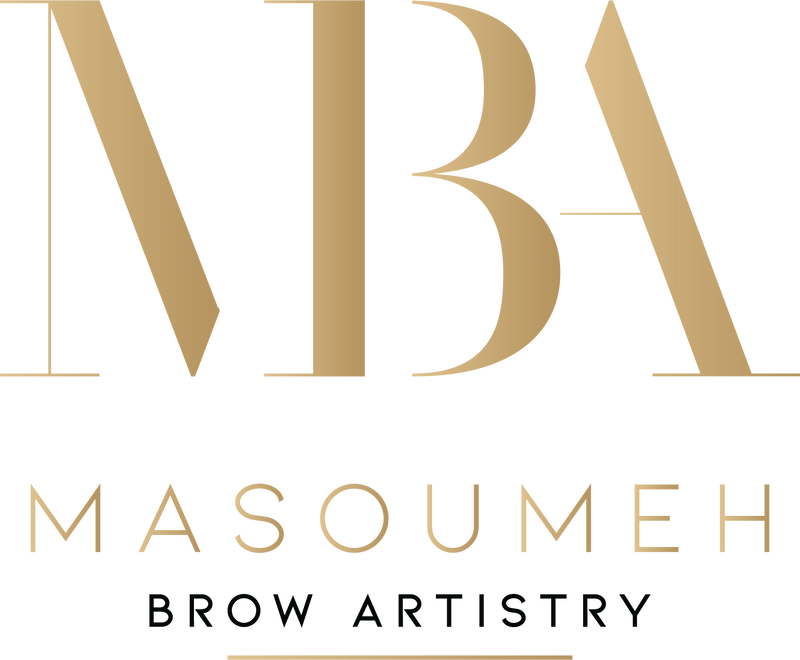 Masoumeh Brow Artistry is The Leading Beautician Boutique in Sydney. Specialising in Brow Grooming, Online Training, Workshop Courses and Quality Brow Products.