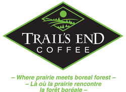Trail's End Coffee