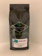 Load image into Gallery viewer, Java Jolt Coffee