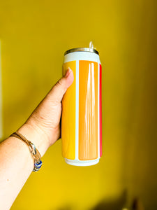 Little Donkey Greeting Card A6 Size From Some Ink Nice
