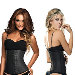 617971d96c If you re looking for a waist trainer to wear every day while running  errands