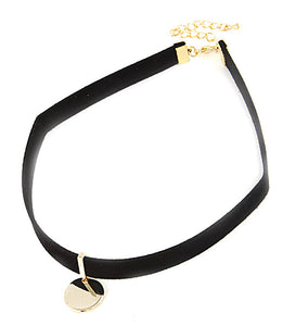 Kalani Choker - So Enticing