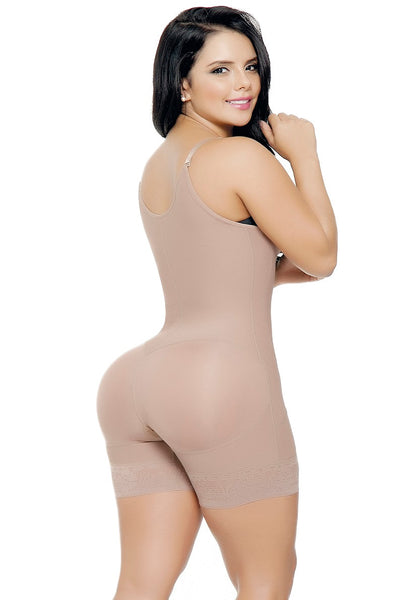 Post Surgical bodyshaper - So Enticing