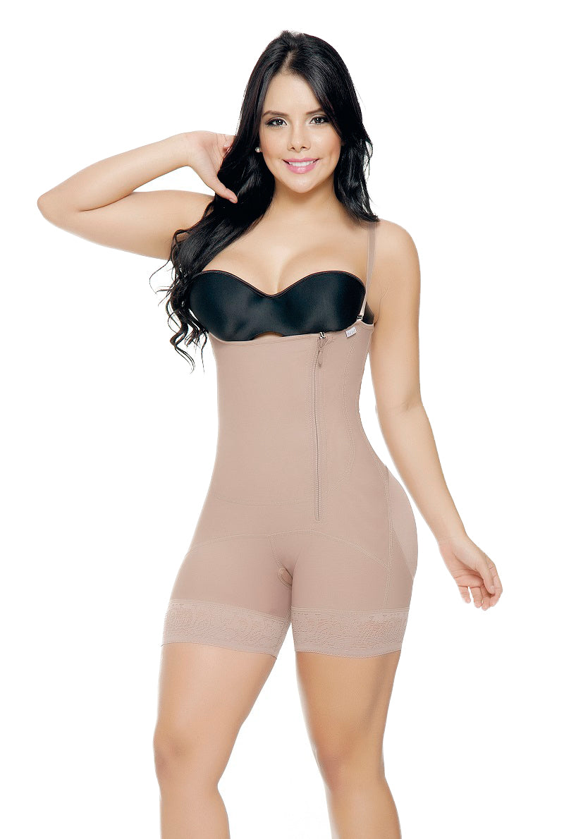 Post Surgical Shapewear - So Enticing