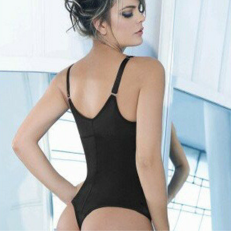 Undetectable Vest Slimming Shaper - So Enticing