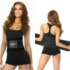 Gym Waist Trimmer Belt - So Enticing