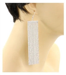 Bella Earrings - So Enticing