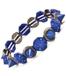 Shayna Bracelet - So Enticing