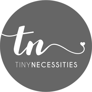 Tiny Necessities South Africa