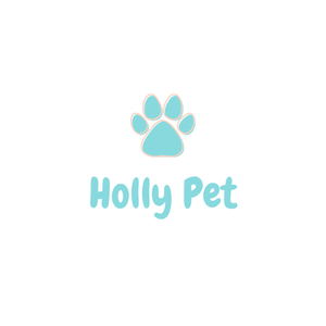 Holly Pet