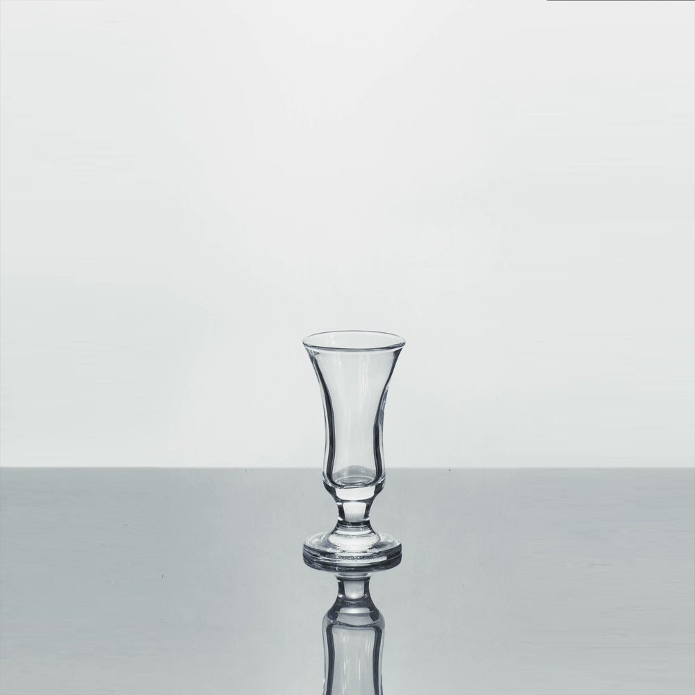 Load image into Gallery viewer, Boston Shot Glass