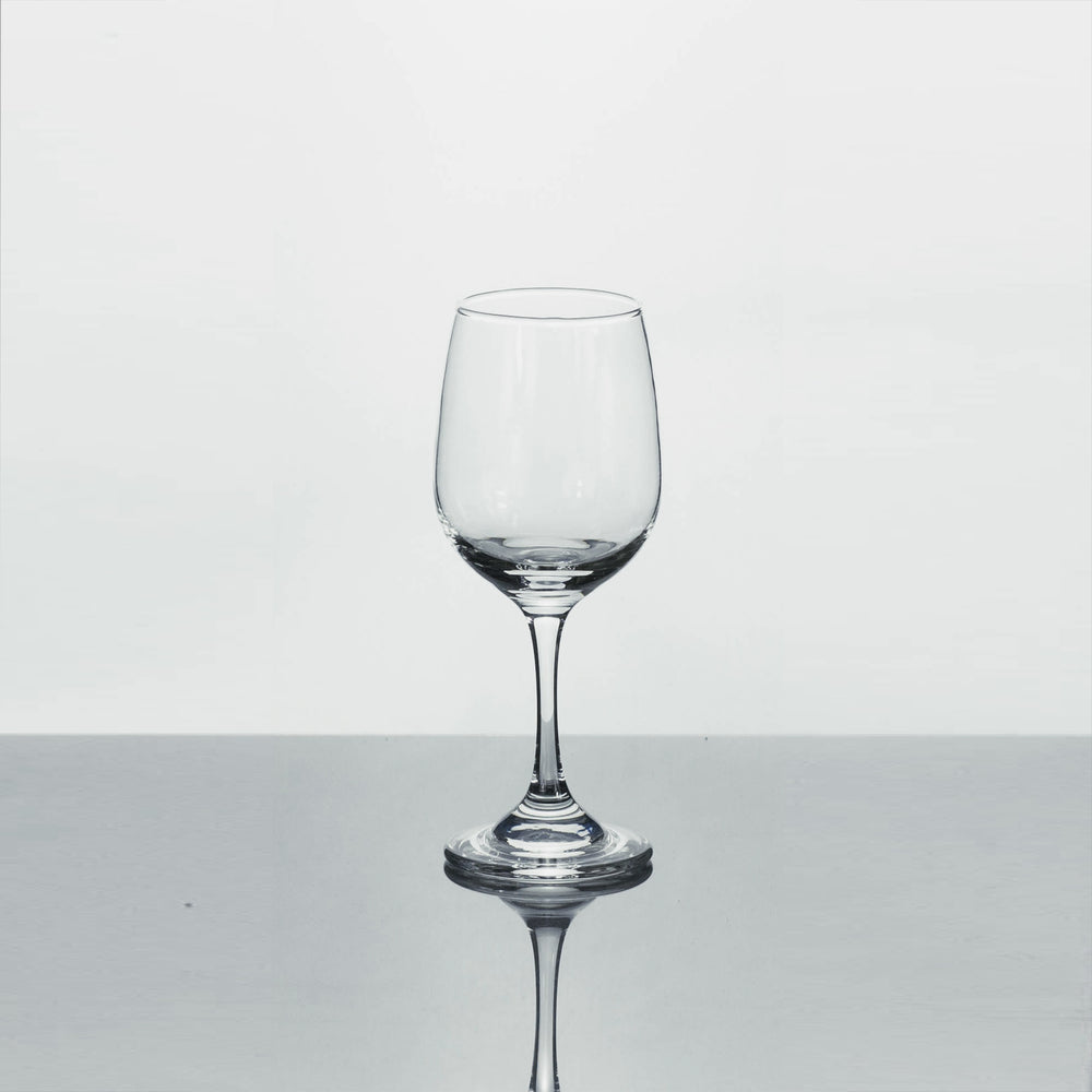 Load image into Gallery viewer, Fine Dining Port Glass