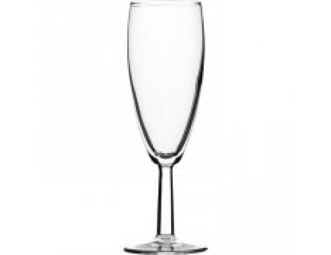 Load image into Gallery viewer, savoie champagne flute