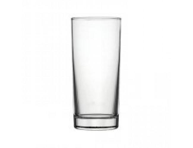 12oz collins glass