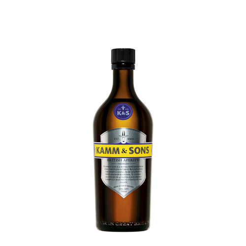 Kamm & Sons 700ml