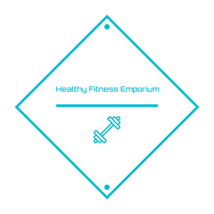 Healthy Fitness Emporium