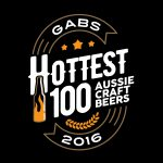 gabs-hottest-100-aussie-craft-beers-2016-dark