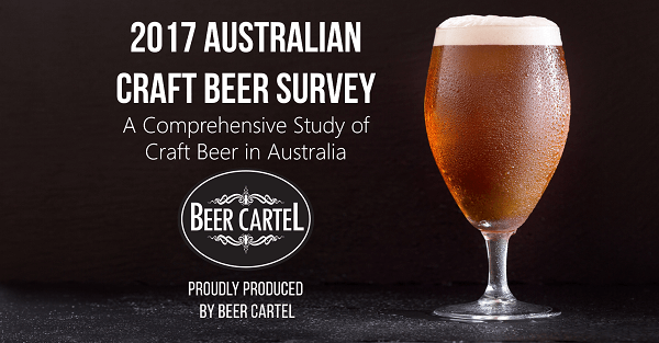 beer survey