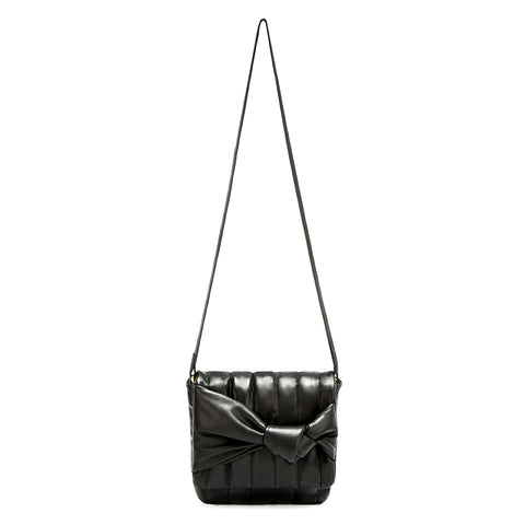 RABEANCO X Johanna Ho Small Shoulder Bag