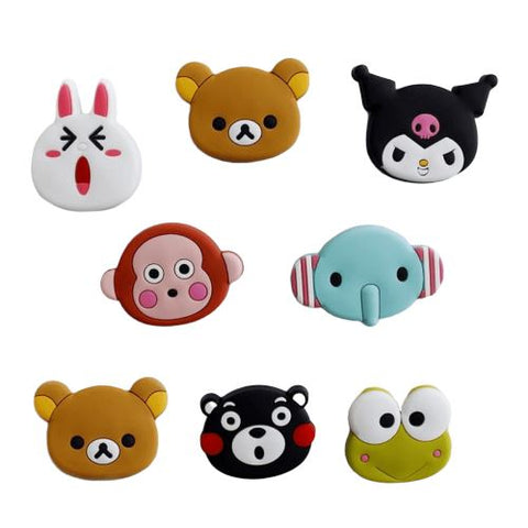 Magnet Ours <br> Pièce mynounours