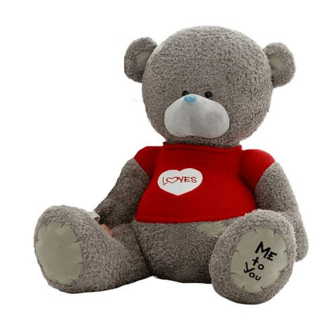 Ours en Peluche <br> Nounours Collection <br> Me to You mynounours