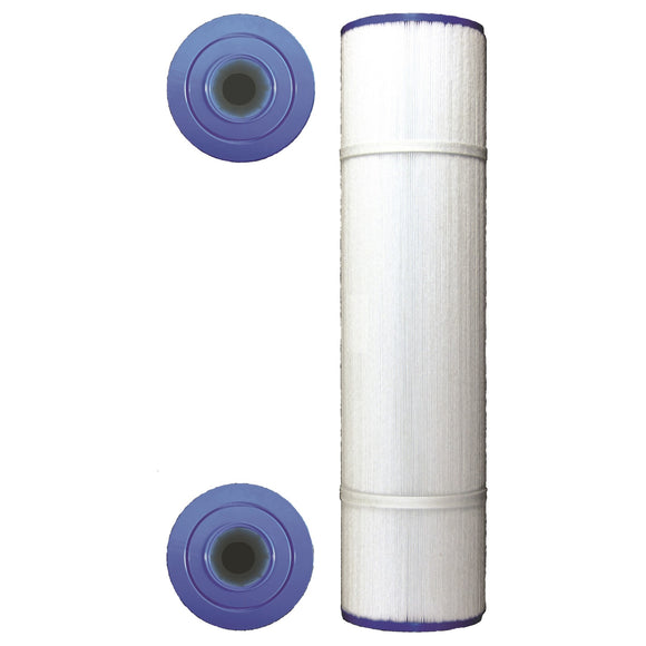 HTF0100 Spa Cartridge Filter