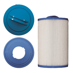 HTF0113 Spa Cartridge Filter