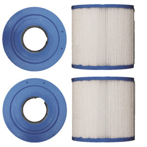 HTF0117 Spa Cartridge Filter