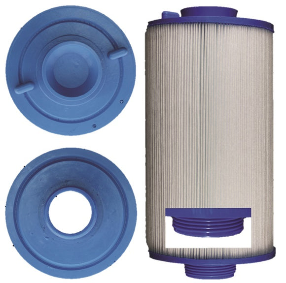 HTF0119 Spa Cartridge Filter