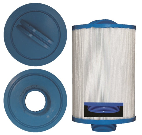 HTF0120 Spa Cartridge Filter