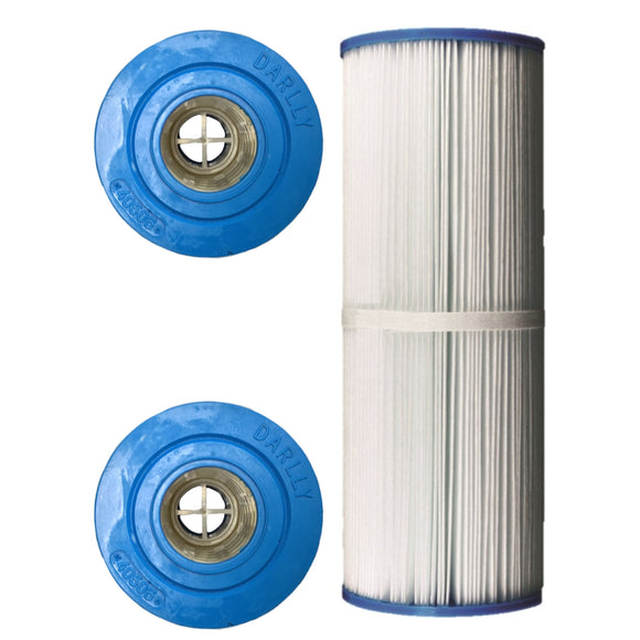 HTF0125X Spa Cartridge Filter