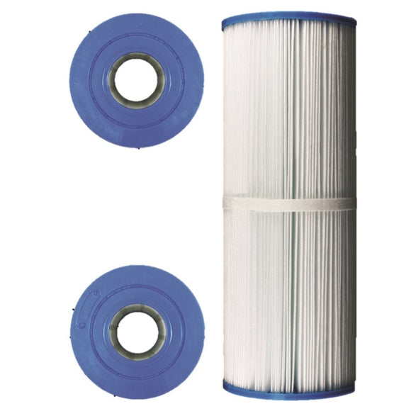 HTF0125 Spa Cartridge Filter