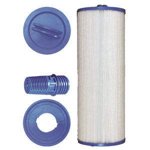 HTF0127 Spa Cartridge Filter